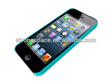 Durable and cheap blu cell phone cases for iphone 5c by China supplier
