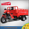 Mini Truck Cargo Tricycle 250CC