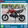 110cc gas-powered mini dirt bike for sale with CE EPA