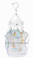 Small clothes Hanger