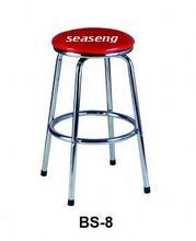 stool bar made in China.