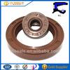 High quality China Supplier Hydraulic Oil Seals/tc Oil Seals/viton Oil Seals