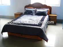 bedding set 6 piece duvet/bedspread for bed sheet