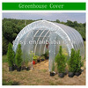 2013 Newest Design 150-200 micron uv protection greenhouse plastic film