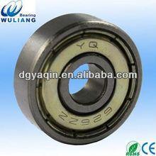 TOP QUALITY BEARING FACTORY toyota alternator bearing