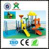 Outdoor fantastic super cool playground for children(QX-058E)/playground sports equipment/dog playground equipment