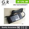 Original 19V 4.74A 90W power supply for HP Compaq
