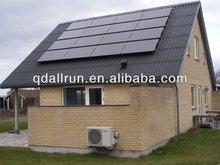Allrun brand solar panel support bracket