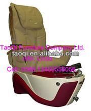 pedicure foot spa massage chair 28#--lindafurniture@outlook com