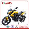 motocicleta iran JD250S-7
