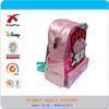 2014 XFB-1404 high quality children backpack