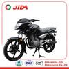 pulsar 135 motocicleta JD150S-4