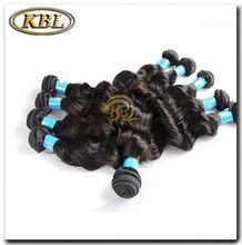 AAAAA grade professional automatic hair curler
