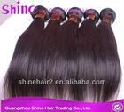 Buy Human Hair Online Cheap Weave Aliexpress Brazilian Hair