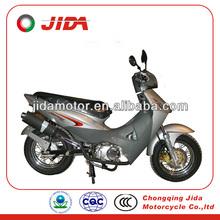 cheap mini motocicletas sale JD110C-5