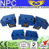 Compatible for sharp chip AR-202LT/200/201/M205/M206/M207/M160/162/163/164/M165