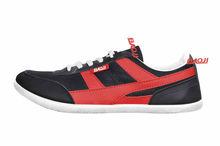 global lite shoes from jinjiang factory