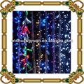 9 m, 100LED LED cadena luz de la navidad