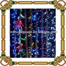 9M,100LED LED String Christmas Light