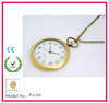 china gift items bronze antique pocket watch brands