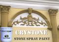 crystone la tormenta de arena resistencia fuerte auto capacidad de limpieza de piedra de granito spray recubrimientos