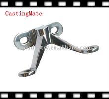 industry aluminum magnesium casting