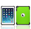 for ipad 5 smart cover,silicone case cover for ipad 5,silicone cover for ipad 5