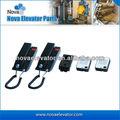 Hih211 2-draht aufzug gegensprechanlage, aufzug gegensprechanlage System, aufzug telefon
