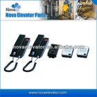 HIH211 2 Wire Lift Intercom, Lift Intercom System, Lift Phone
