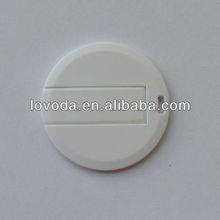 business card usb, Credit card usb, namecard usb flash drive/cardusb flash memory LFNC-006