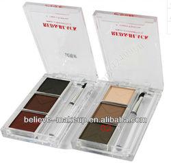 Eyebrow Powder 3 Colours