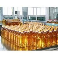 used cooking oil/ UCO ACID OIL FOR SALE Grade A HOT SALES