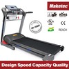 HM1808-AD Professional design dog running machine