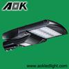 5 Years Warranty Adjustable Solar Street Light,100W, 65w Led Street Light