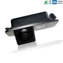 Car Special Back Camera for Ford Kuga /Mondeo/ Focus (H/b)/ S-Max/ Fiesta Reversing Camera