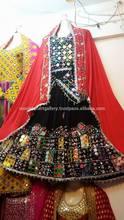 (KD-001) Kochi Dress