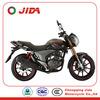 2014 motocicleta new 150cc 180cc 200cc 250cc from China JD200S-4