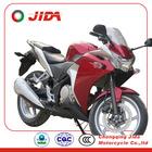 2014 motocicletas+chino 200cc cbr JD250R-1 250cc