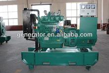diesel generator made in china