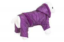 Dog Clothes | Pet Apparel | High Quality - made in Europe | Dog Coat | Dog Clothing | Fashionable dog pet Coats