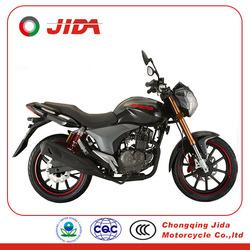 2014 200cc motocicleta chopper from China JD200S-4