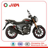2014 200cc motocicleta chopper from China JD200S-4
