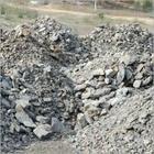 Calcined Petroleum Coke/graphite ore