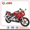 2014 250cc sports bike motocicleta JD250S-5