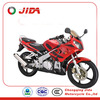 2014 250cc sports bike motocicleta JD250S-5