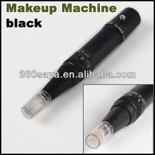 Permanent Makeup Machine Pen for skin rejuvenation, fading wrinkles, decreasing acne scar