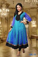 designer kurtis for girls/kurti,wholesale kurtis