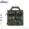 fshionable hot sell military tents backpack sleeping bags