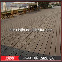 weatherproof outdoor floor covering composite flooring