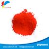 pigment red 31 wholesale eyeshadow pigment